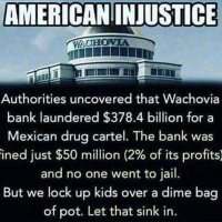 America's Shadow Government