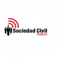 112 - OSC-Justicia, Diálogo y Reconciliación