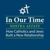 """work of nostra aetate catholic and Of the second vatican council's 16 promulgated statements, a total of over 100,000 words, by far the shortest is the """"declaration on the relation of the church to non-christian religions,."""