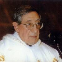 Radio Padre Matteo La Grua