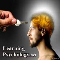 (25) Psychology and Justice - Is Justice Really Blind?