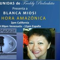 La Hora Amazonica 6