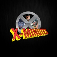 X-Minutes Podcast