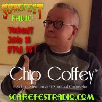 Chip Coffey SF10 Episode 28