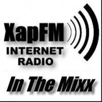 Tejano Mixx #1705