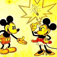 Disney to Brzezinski: Full Spectrum Mind Control  - Jay Dyer