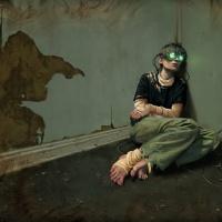 Vida Virtual vs Vida Real