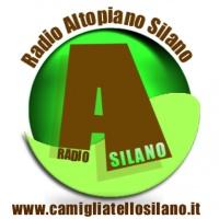 Radio Altopiano Silano