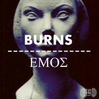EMOS - BURNS
