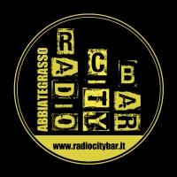 Radio City Bar Abbiategrasso