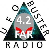 UBR- UFO Report 13: Tallahassee UFO and Brazils 1986 UFO Squadron