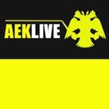 AEK LIVE RADIO
