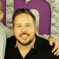 How To Cut Through The Noise and Great Content Marketing with Jason Miller (MDE244)