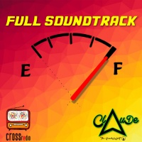Full Soundtrack 26.06.2017