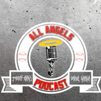 All Angels Podcast 2/7/18 (Halo Haven)