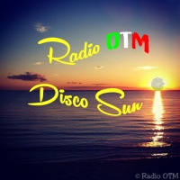 Radio OTM Disco Sun 2017