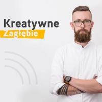 #01 Piotr Peszko