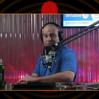 Startup Security Weekly #40 - I'm On a Roll