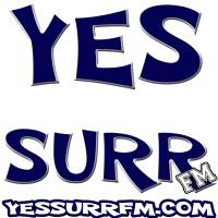 Yessurr FM