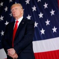 Cuestionan  políticas comerciales de Trump