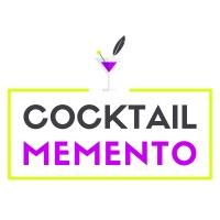 Cocktail Memento