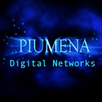 Piumena Networks