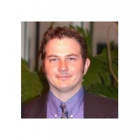 EXPERIENCERS NETWORK - Bill Konkolesky - Experiencers and