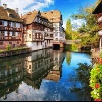 Secondo Binario #69 - Toccata e fuga a Strasburgo
