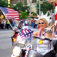 U S Cities Crackin Down Citizens Patriotism