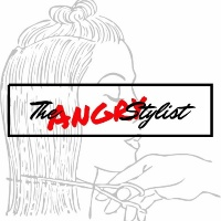 The Angry Stylist Ep. 1:The Intro.
