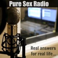Pure Sex Radio podcast