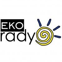 Eko Radyo