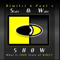 State of Wake Show
