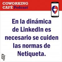 Gestionar Contactos En LinkedIn