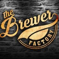 9º Marketing y cerveza