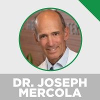 How To Reverse The Damage From Cell Phone Radiation, Hidden Sources Of EMF,  The Best Way To Measure Your EMF Exposure & Much More With Dr.