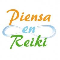 Piensa en Reiki