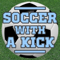 Soccer with a Kick - March 31