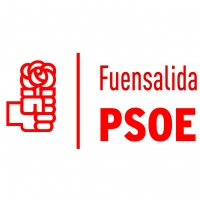 PSOE Fuensalida