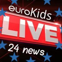 Eurokids: In Romanian