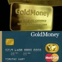 Primera Clase: Como registrarte en GoldMoney