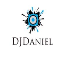 DJDaniel