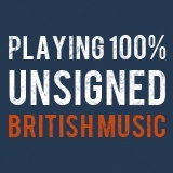 Best of British Show 100