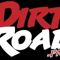 DirtRoad.fm