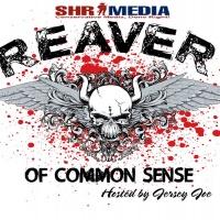 Reaver of Common Sense, w/Jersey Joe
