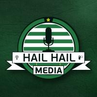 Hail Hail Media