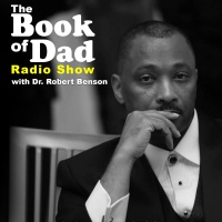 Book of Dad - Diane Daniels Adoma
