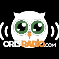 ORLY-EP0149A - Executive Orders And Changing The DOJ Pecking The Order
