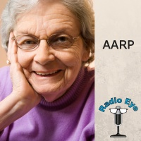 The AARP Weekly Show