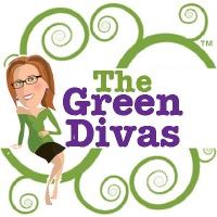 The Green Divas Radio Network